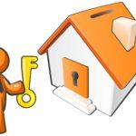 New-Homeowner