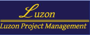 LuzonPM
