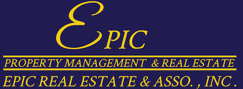 Epic Real Estate & Asso., Inc.